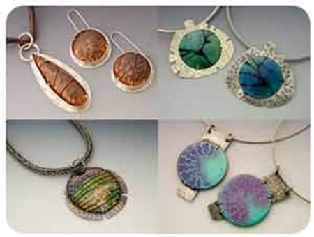 Picture for category Series 1-Pendants