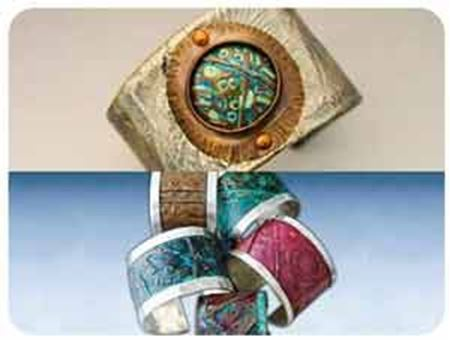 Picture for category Series 1-Bracelets,Cuffs,Bangles